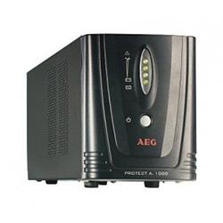 aeg-protect-a