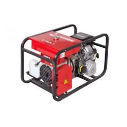 benzinovye-elektrostancii-seriya-vanguard