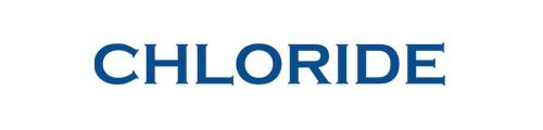 chloride_logo