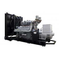 elektrostancii-gesan-seriya-dpa