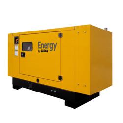 elektrostancii-gesan-seriya-energy