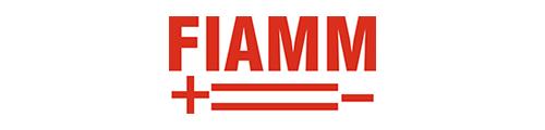 fiamm_logo