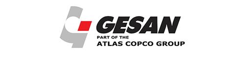 gesan_logo