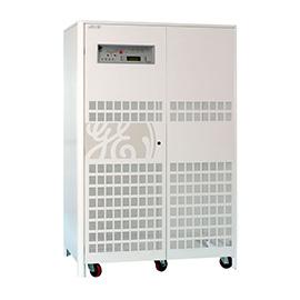 ibp-ge-sg-60-300-kva