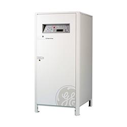 ibp-ge-sitepro-10-500-kva