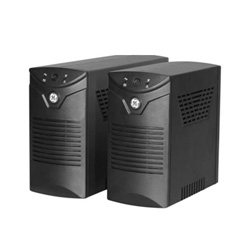 ibp-ge-vcl-series-400-600-800-1000-1500
