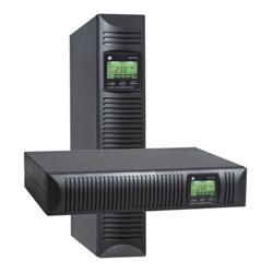 ibp-ge-vco-series-1000-2000-3000