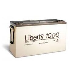 liberty-series-1000