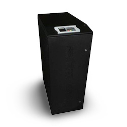 premium-digital-sp-10-800-kva