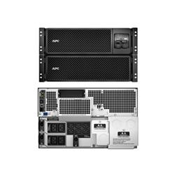 smart-ups-on-line-1-15-kva