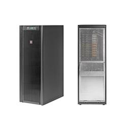 smart-ups-vt-10-30-kva