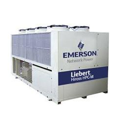 СКВ-Emerson-Liebert-HPC