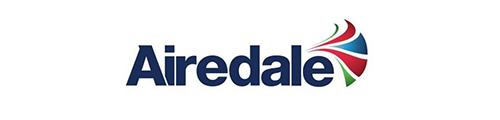 airedale_logo