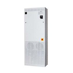 skv-emerson-cabinet-cooler
